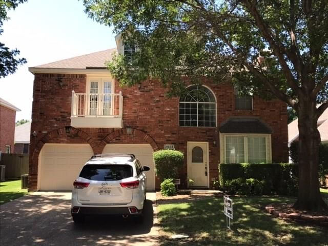 14653 Waterview Circle, Addison, TX - USA (photo 1)