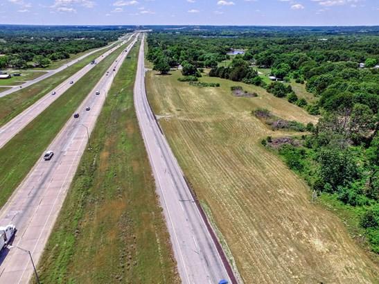 3331 W Stafford, Denison, TX - USA (photo 5)