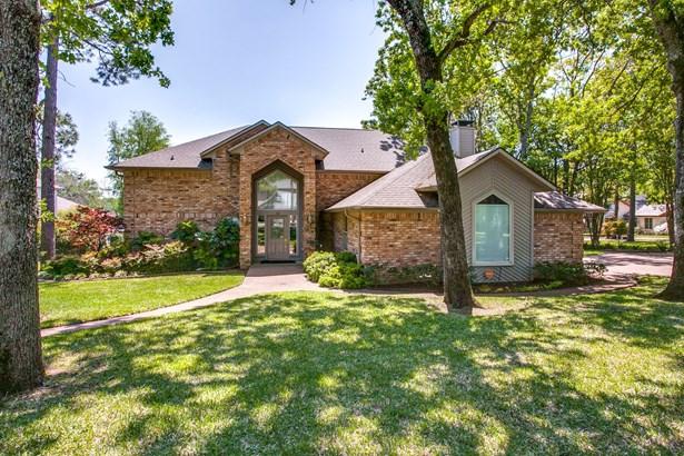102 Glenn Road, Mabank, TX - USA (photo 1)