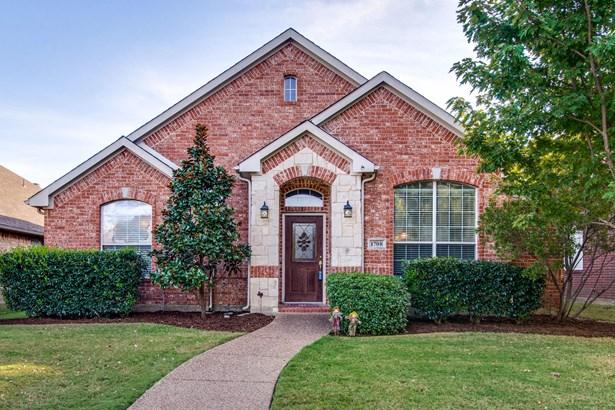 1708 Broadmoor Drive, Allen, TX - USA (photo 1)