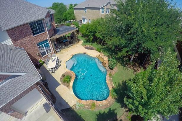 15288 Ridgewood, Frisco, TX - USA (photo 3)