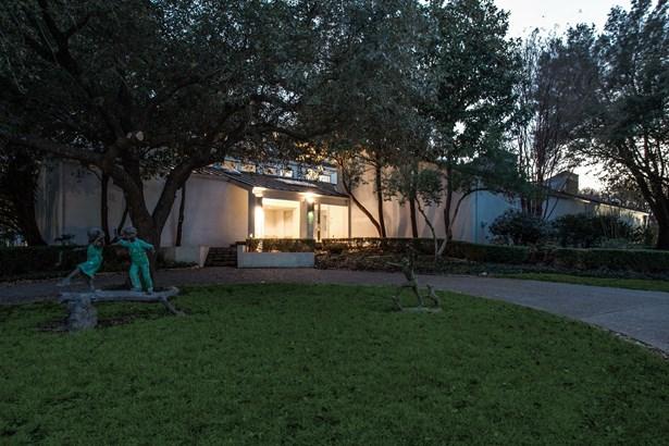 6929 Calender Road, Arlington, TX - USA (photo 2)