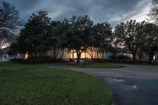 6929 Calender Road, Arlington, TX - USA (photo 3)