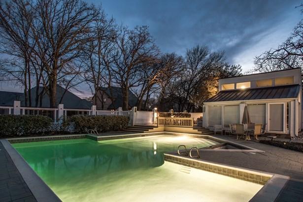 6929 Calender Road, Arlington, TX - USA (photo 4)