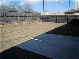 512 Stirrup Bar Drive, Fort Worth, TX - USA (photo 5)