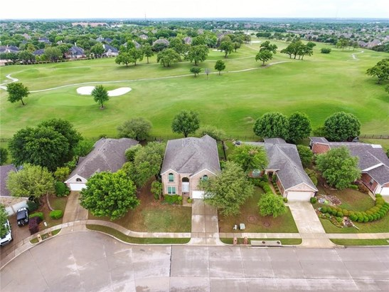 1504 Pine Hills Lane, Corinth, TX - USA (photo 2)