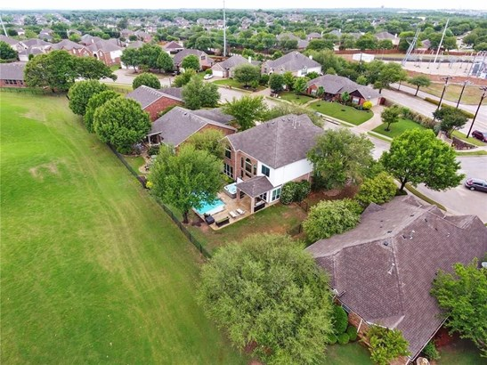 1504 Pine Hills Lane, Corinth, TX - USA (photo 4)