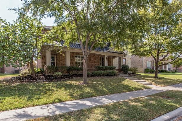 3319 Barkwood Lane, Frisco, TX - USA (photo 3)
