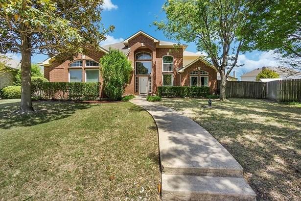 2208 Cross Timber Drive, Mesquite, TX - USA (photo 2)