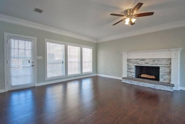 3409 Ashington Lane, Plano, TX - USA (photo 2)
