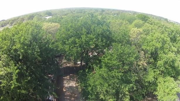 1203 Chestnut Drive, Bartonville, TX - USA (photo 1)