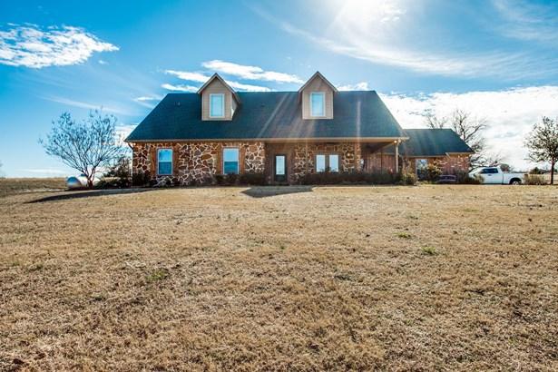 1787 County Road 609, Farmersville, TX - USA (photo 3)