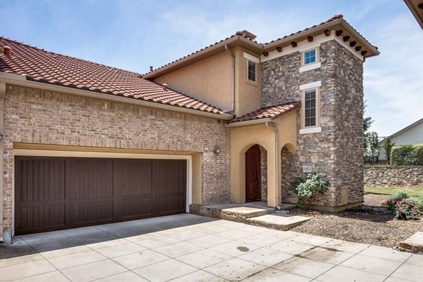 653 Via Ravello 653, Irving, TX - USA (photo 1)
