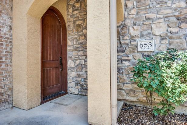 653 Via Ravello 653, Irving, TX - USA (photo 2)