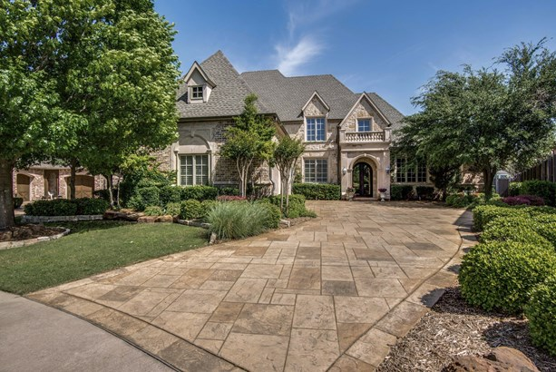 6080 Bellevue Place, Frisco, TX - USA (photo 1)