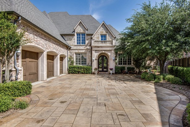 6080 Bellevue Place, Frisco, TX - USA (photo 2)