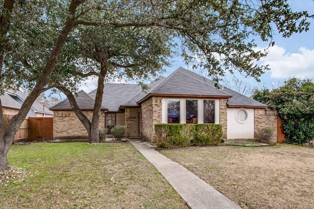 8640 Westfield Drive, Dallas, TX - USA (photo 1)