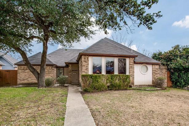 8640 Westfield Drive, Dallas, TX - USA (photo 2)