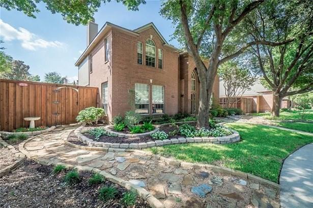 1208 Brook Drive, Allen, TX - USA (photo 3)