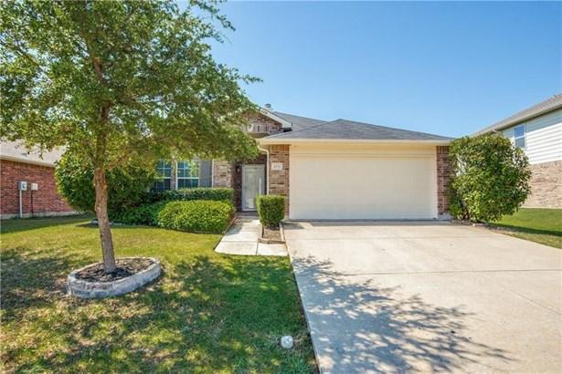 4532 Mountain Oak Street, Fort Worth, TX - USA (photo 1)