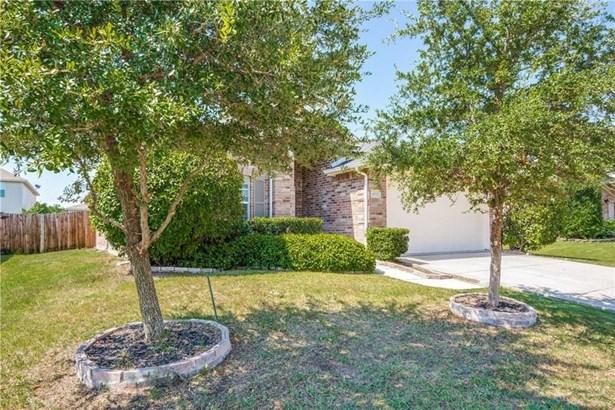 4532 Mountain Oak Street, Fort Worth, TX - USA (photo 2)