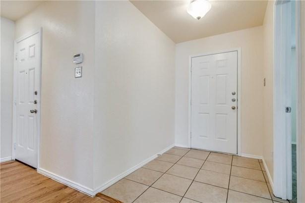 4532 Mountain Oak Street, Fort Worth, TX - USA (photo 4)