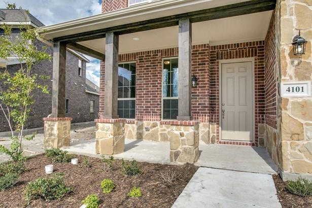 4101 Red Granite Lane, Mckinney, TX - USA (photo 2)