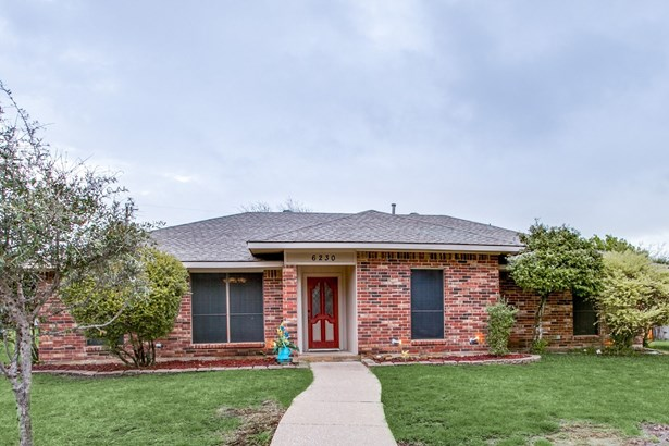 6230 Parkview Drive, Sachse, TX - USA (photo 2)