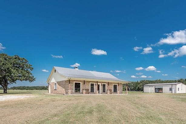 13219 County Road 4016, Kemp, TX - USA (photo 1)