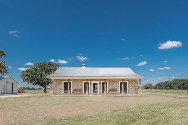 13219 County Road 4016, Kemp, TX - USA (photo 2)