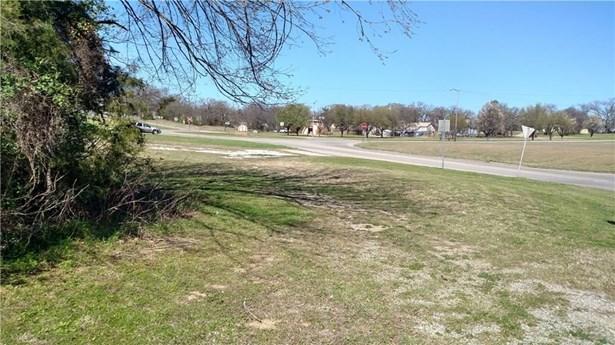 .15 Ac Houston Street, Denison, TX - USA (photo 2)