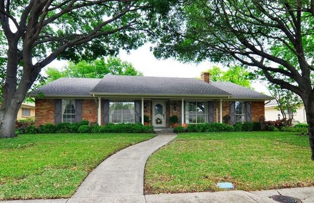 12118 Lochwood Boulevard, Dallas, TX - USA (photo 1)