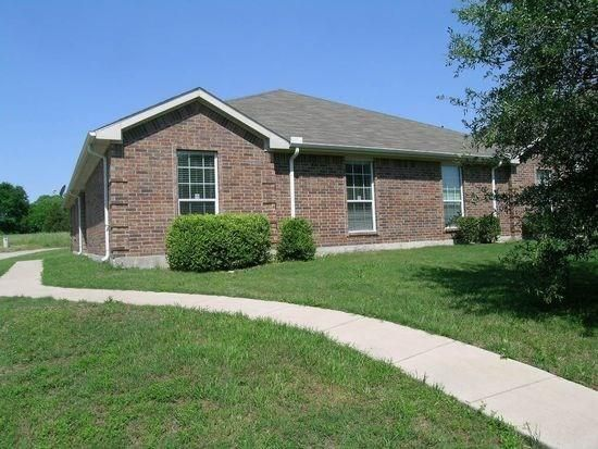 4923 Captains Place, Garland, TX - USA (photo 1)
