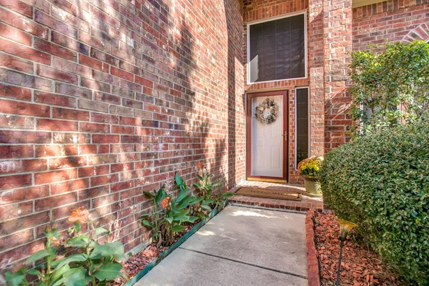 7824 Teal Drive, Fort Worth, TX - USA (photo 3)