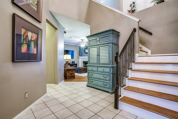 7824 Teal Drive, Fort Worth, TX - USA (photo 4)
