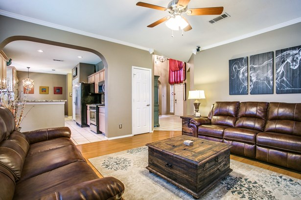 7824 Teal Drive, Fort Worth, TX - USA (photo 5)