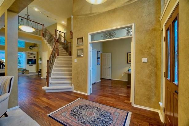 909 Lochmoor Lane, Highland Village, TX - USA (photo 3)