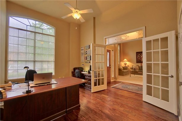909 Lochmoor Lane, Highland Village, TX - USA (photo 4)