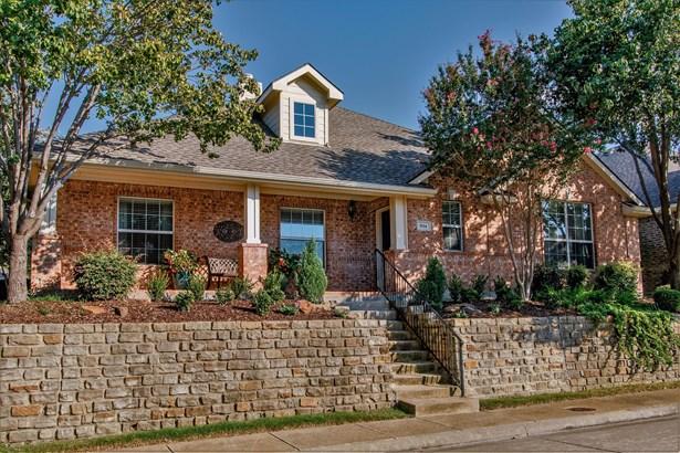 934 Bluffview Drive, Rockwall, TX - USA (photo 1)