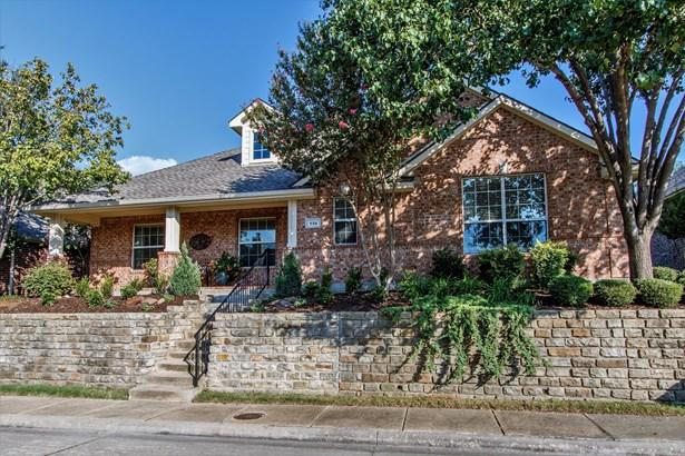 934 Bluffview Drive, Rockwall, TX - USA (photo 2)