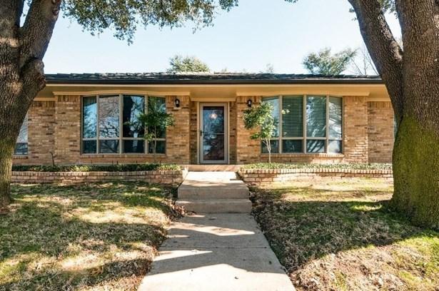 2617 Riveroaks Drive, Arlington, TX - USA (photo 4)