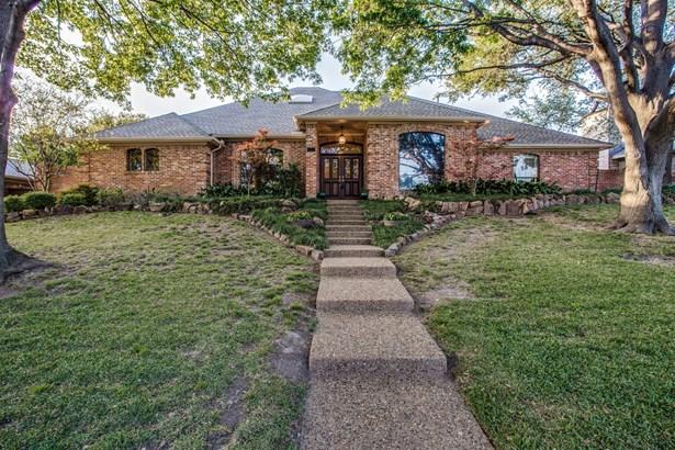 5931 Deseret Trail, Dallas, TX - USA (photo 5)