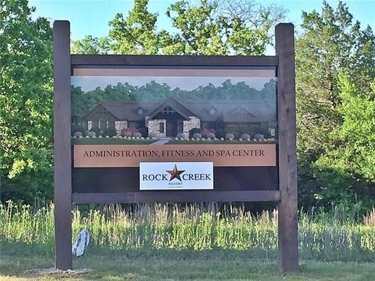 282 Toscana Circle, Gordonville, TX - USA (photo 1)