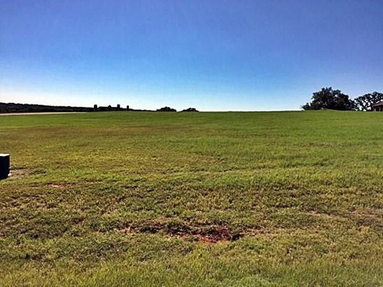 282 Toscana Circle, Gordonville, TX - USA (photo 2)