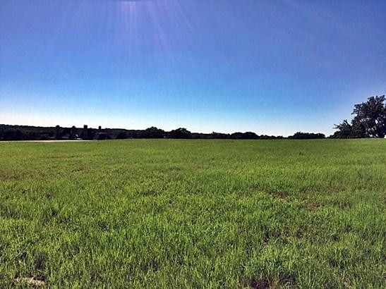 282 Toscana Circle, Gordonville, TX - USA (photo 3)