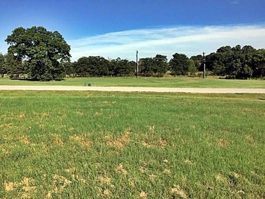 282 Toscana Circle, Gordonville, TX - USA (photo 4)