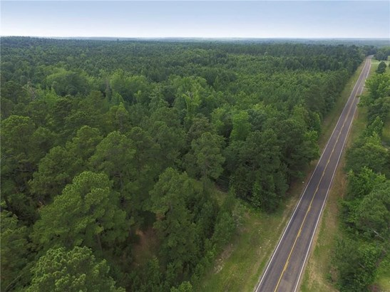 4157 S Fm 251, Atlanta, TX - USA (photo 2)