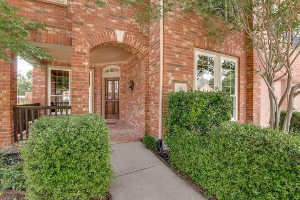 405 Maple Leaf Lane, Mckinney, TX - USA (photo 3)
