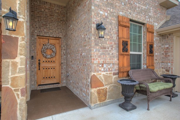 1109 Woods Road, Forney, TX - USA (photo 2)