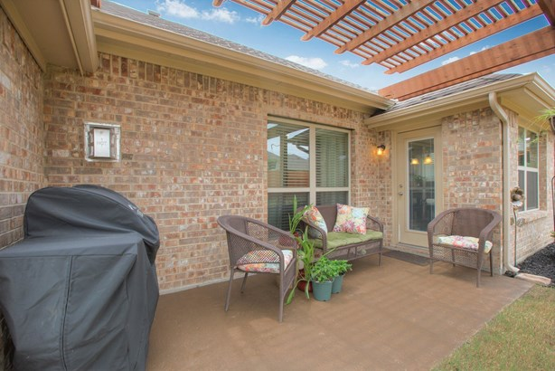 1109 Woods Road, Forney, TX - USA (photo 3)